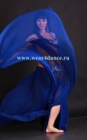 Платок для танца живота