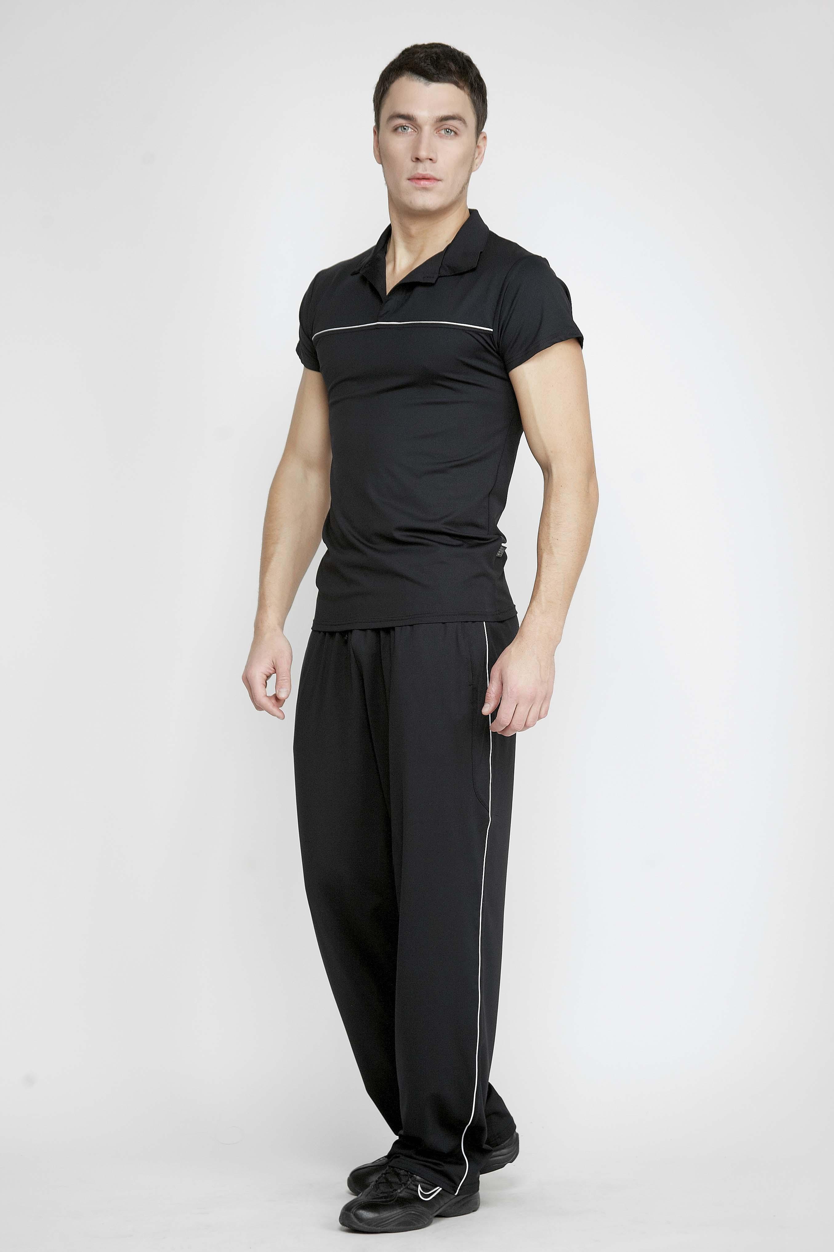 Тренировочная одежда мужская