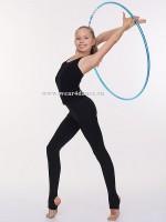 Леггинсы для гимнастики