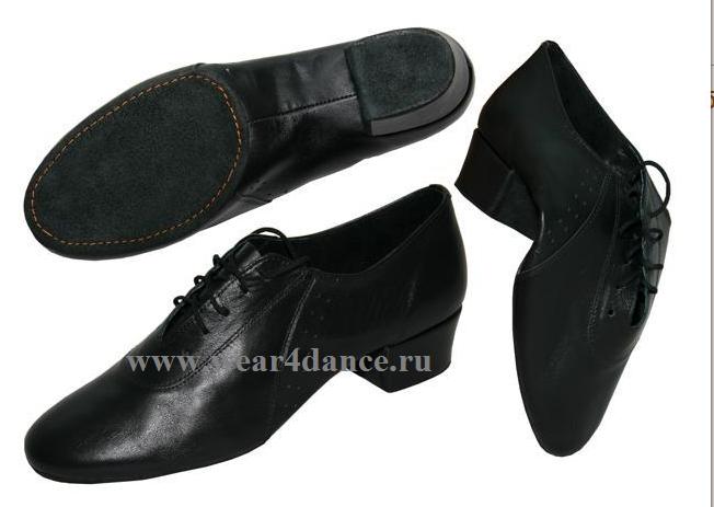 Планета одежда и обувь в челнах