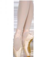 Пуанты Grishko, модель:Майя-2
