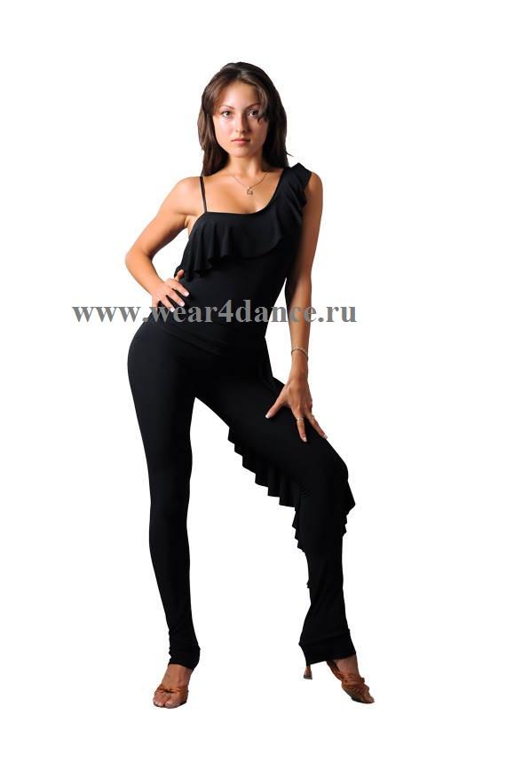 Одежда и обувь для танцев интернет магазин