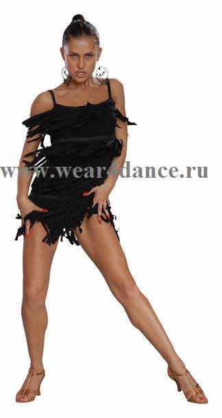 Интернетмагазин Танцуй  танцевальная одежда обувь