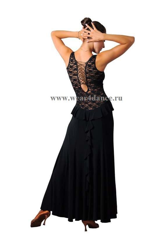 Длинные вечерние платья в москве- купить красивое платье в