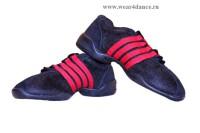 Танцевальные кроссовки