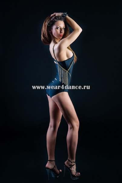 Sweet Dance Wear