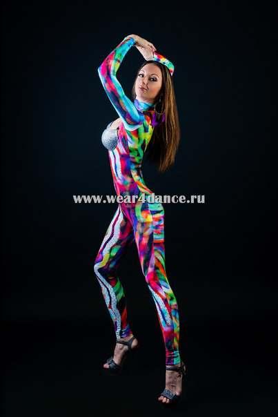 Раздел: Костюмы для Гоу-Гоу - Sexy-Costume ru