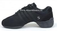 Кроссовки для степа
