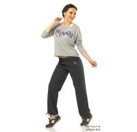 Кофта Dance