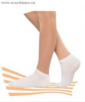 Носки для танцев